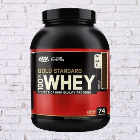 100-whey-gold-standard-5-lb-23kg
