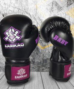 guantes baby rosa guantes de boxeo niño infantil mujer economicos buenos precios españa