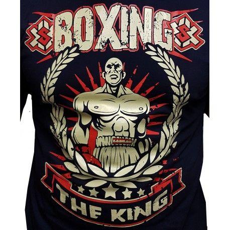 camiseta-the-king (1)
