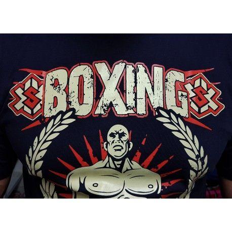 camiseta-the-king (2)