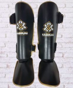 espinilleras nitro oferta buen precio equipamiento deportivo