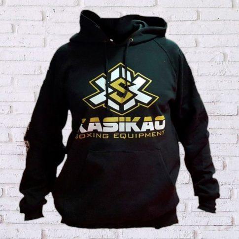 sudadera-ksk-new-style