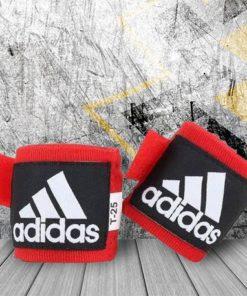 vendas adidas equipameinto deportivo tienda kasikao
