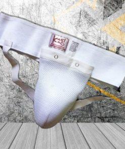coquilla equipamiento deportivo económicos buen precio protección