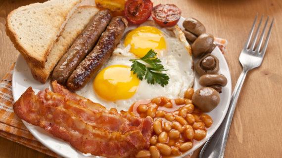 ¿Realmente no desayunar engorda? Mitos y realidades