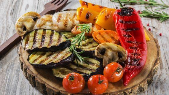 Cómo funciona la dieta volumétrica y por qué te hace perder peso