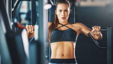 Los ejercicios que debes hacer para perder peso de verdad