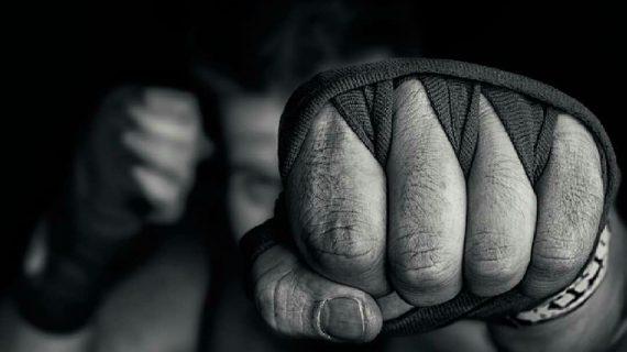 Ejercicios para MMA, entrenamiento para principiantes