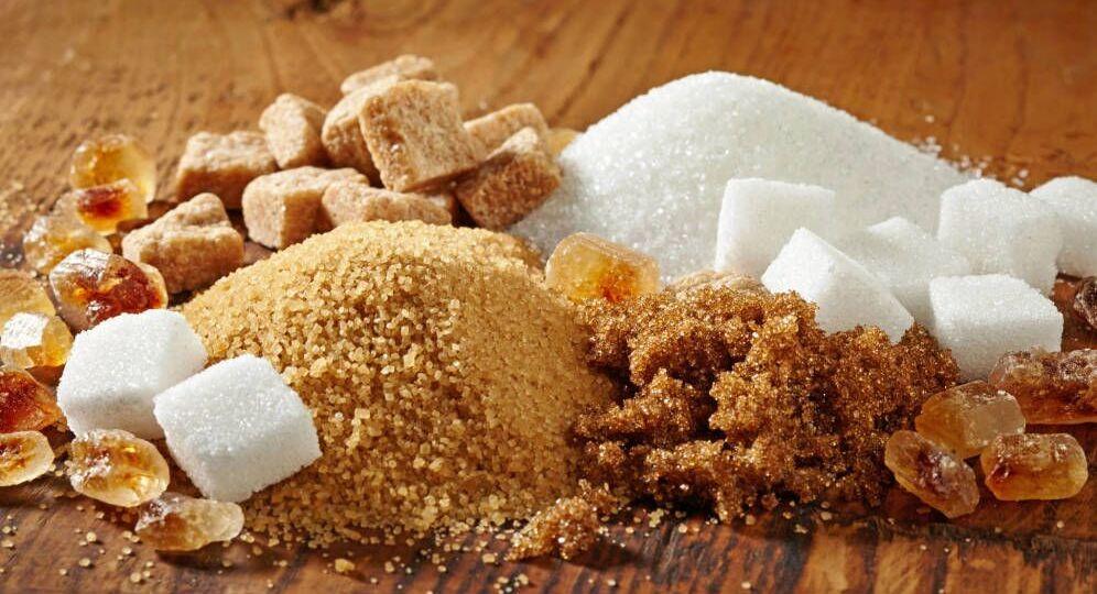 fuente de energía niveles de azúcar glucosa