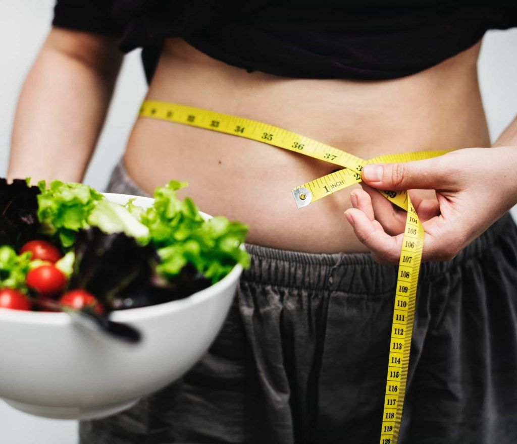 tienda boxeo kasikao nutrición proteínas creatina alimentación