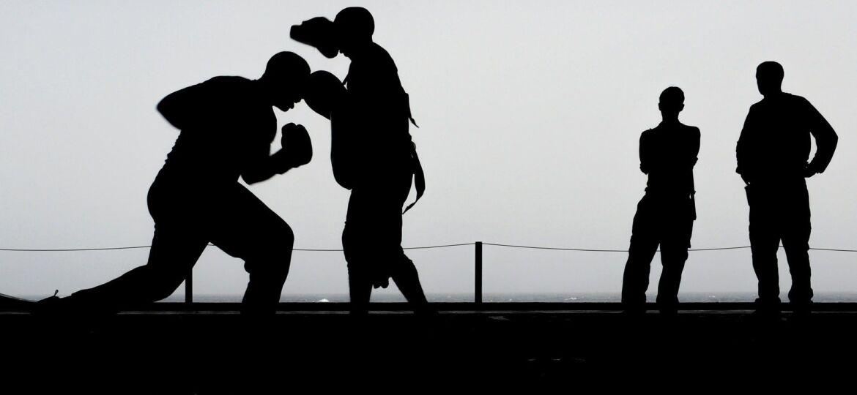 boxing-606193_1920-min