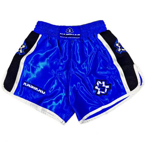 Patanalon-Thai-azul-negro