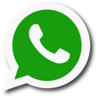 CONTACTAR CON ATENCIÓN DEL CLIENTE DE KASIKAO por Whatsapp