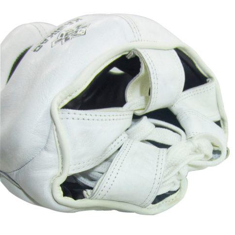 casco-barra-blanco2
