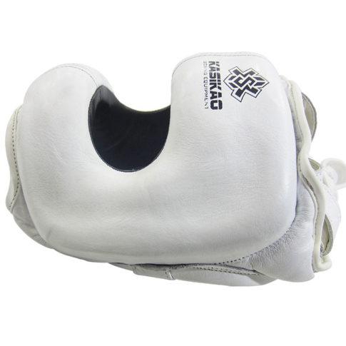 casco-barra-blanco3