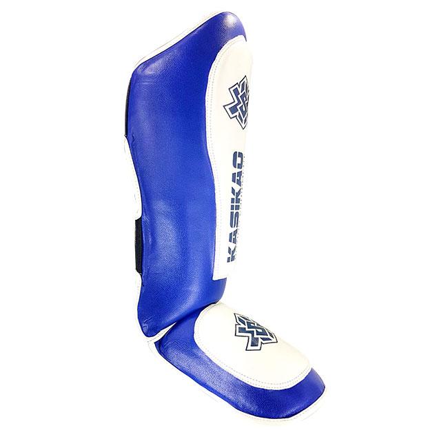 espinillera-one-azul-blanca-2