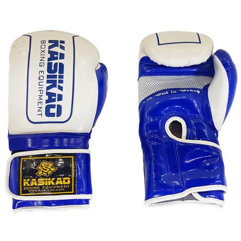 guante-one-blanco-azul