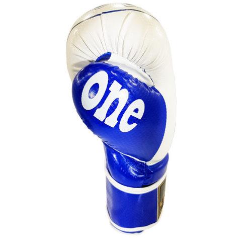 guante-one-blanco-azul3