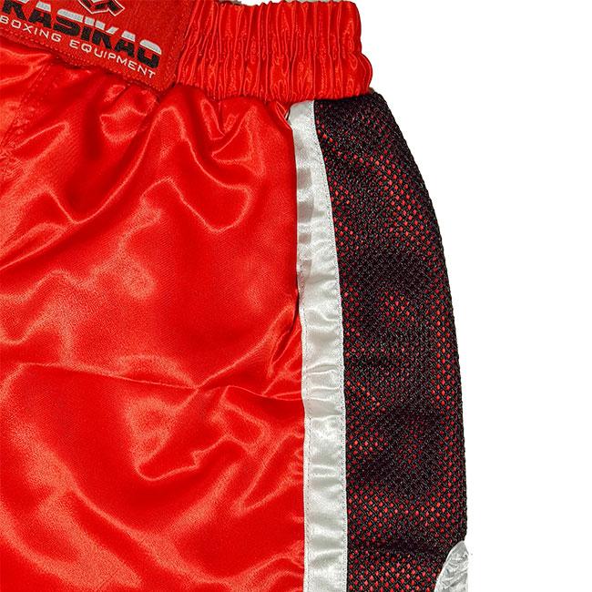 pantalón-de-Thai-rojo-kasikao-zoom