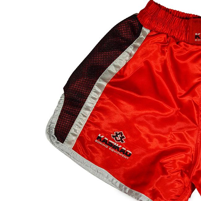 pantalón-de-Thai-rojo-kasikao4