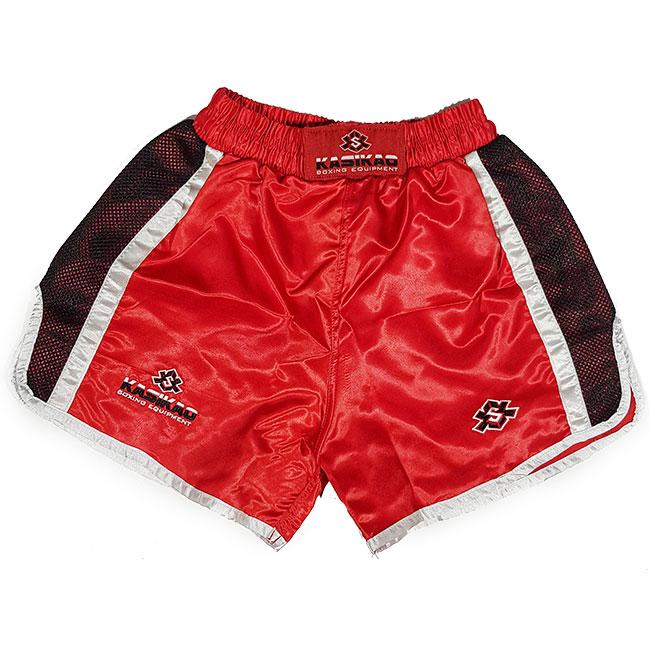 pantalón-de-Thai-rojo-kasikaoR