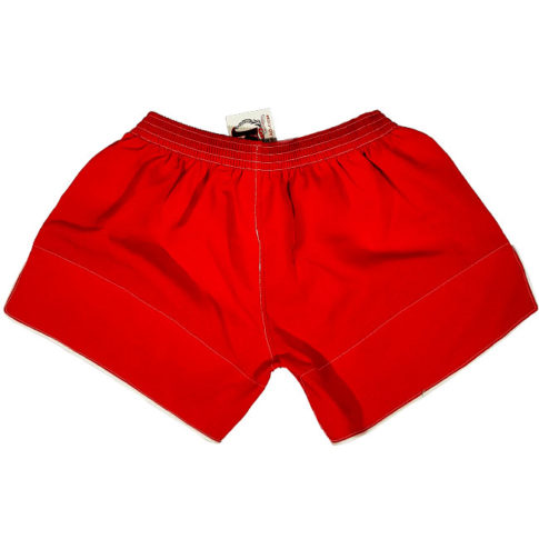 pantalon-k1-rojo2