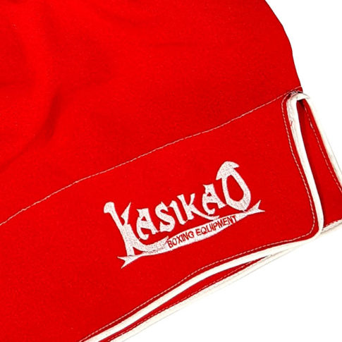 pantalon-k1-rojo3