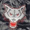 pantalon-thai-k1-negro-lobo2
