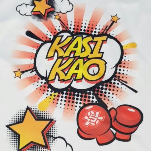 franela_para_niños_kasikao_estrella2