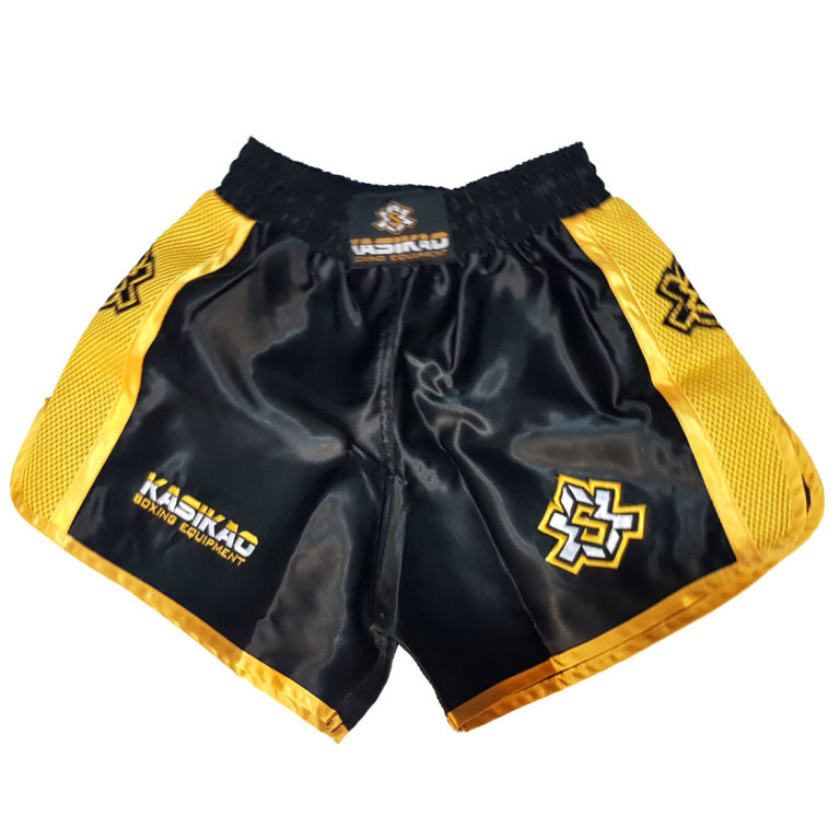 short_niño_kasikao_amarillo_negro