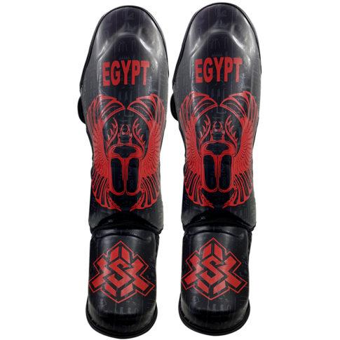 espinilleras_egipcios_kasikao