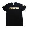 camiseta-kasikao-oro