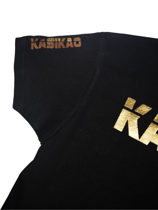 camiseta-kasikao-oro2