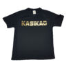camiseta_oro_kasikao_niño