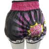Pantalón Thai sublimado Girl Power2