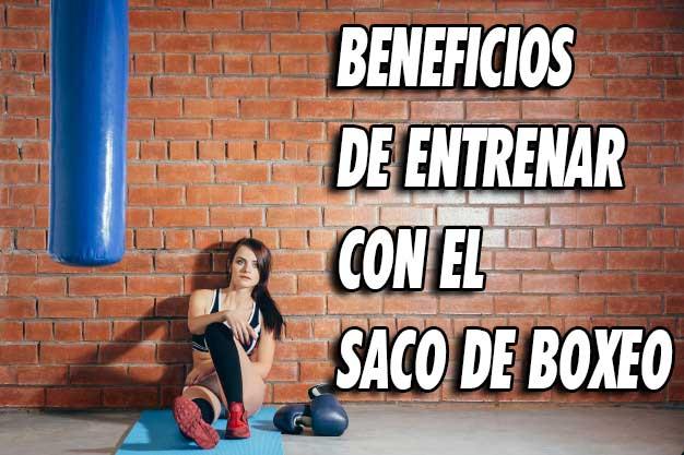 BENEFICIOS-DE-ENTRENAR-CON-EL-SACO-DE-BOXEO