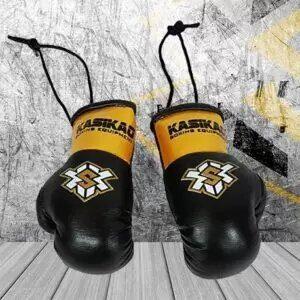 Mini guantes/Llaveros